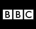 BBC-logo-tm