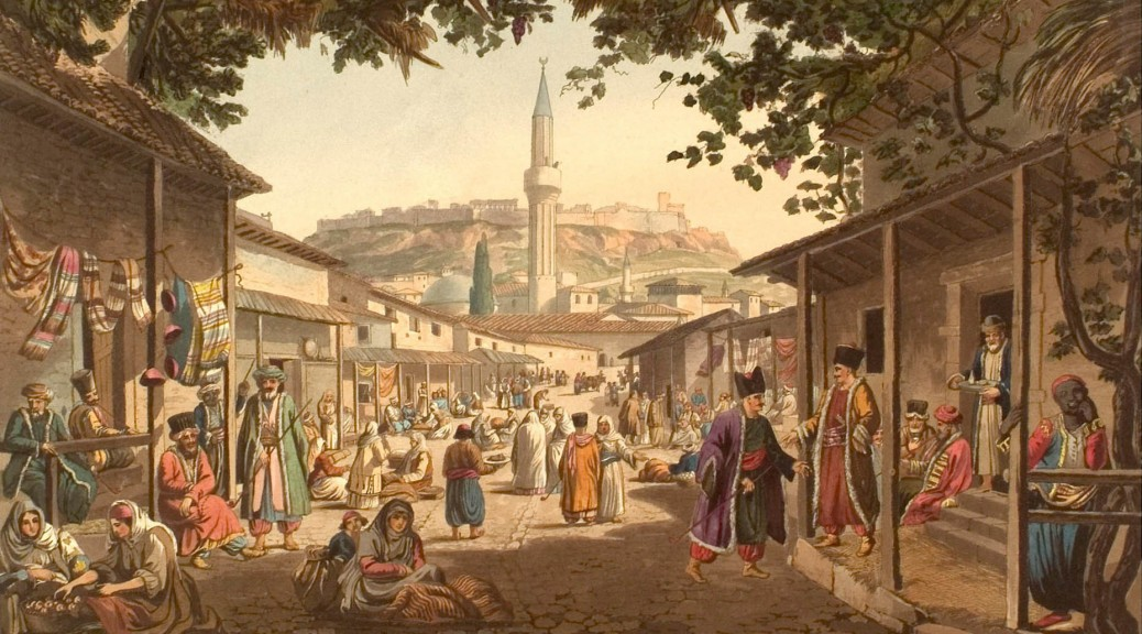 Bazar_of_Athens-2